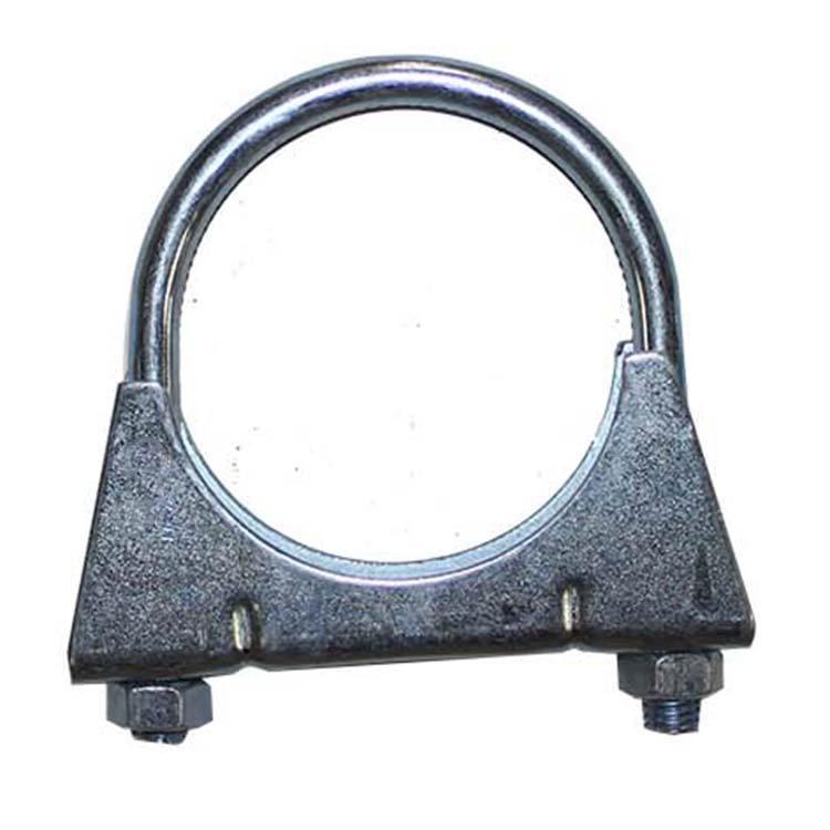 Bügelschelle 50mm 250-150 im Autoteile Preiswert Shop kaufen und sparen!