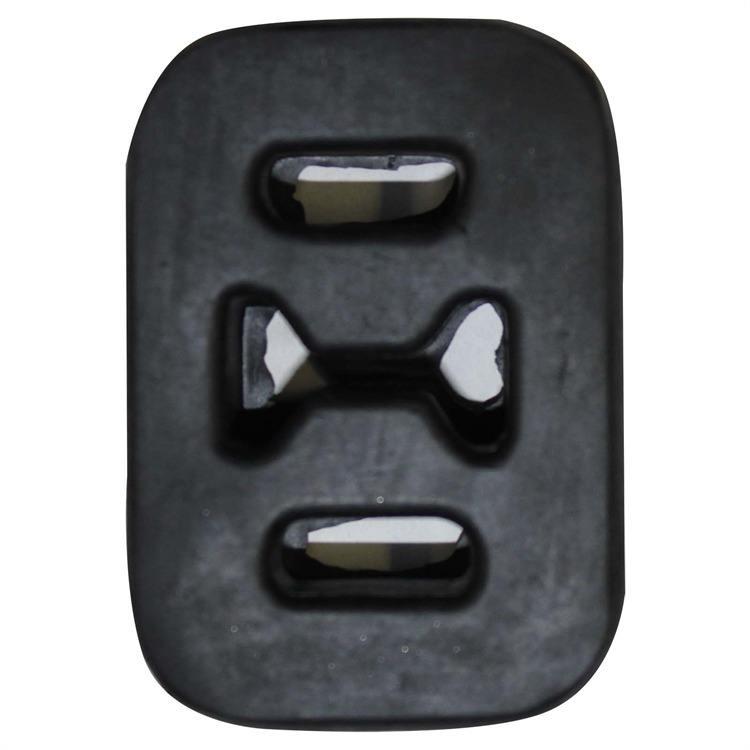Aufhänge-Gummi 255-076 im Autoteile Preiswert Shop kaufen und sparen!