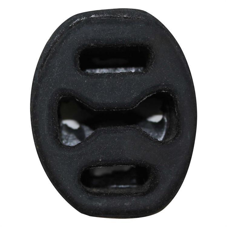 Aufhänge-Gummi 255-946 im Autoteile Preiswert Shop kaufen und sparen!
