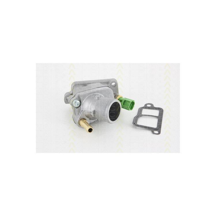 Triscan Thermostat Volvo S60 S80 V70 Xc70 Xc90