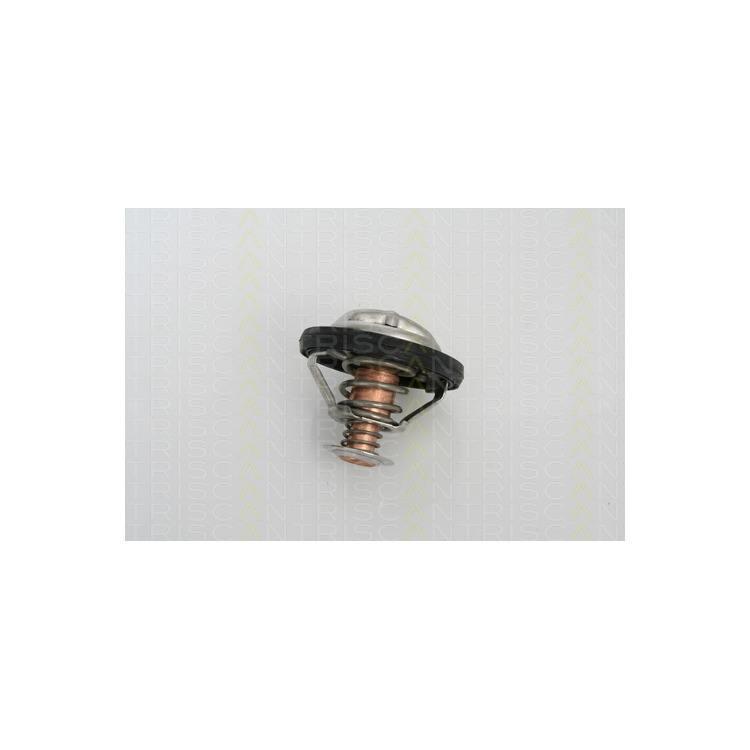 Triscan Thermostat Volvo C30 C70 S40 S80 V40 V50 V70