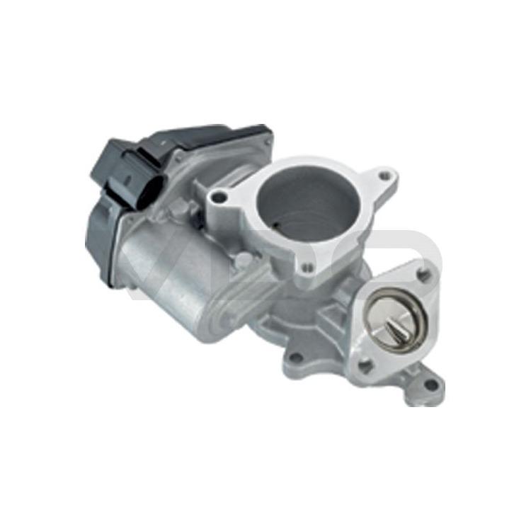 VDO AGR-Ventil 408-275-002-001Z im Autoteile Preiswert Shop kaufen und sparen!