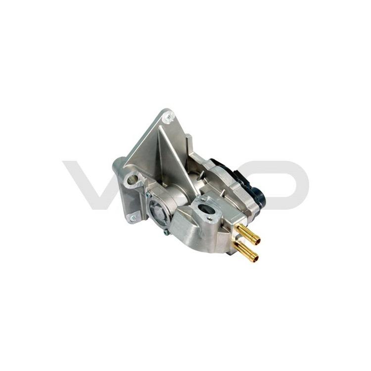 VDO AGR-Ventil Audi Seat Skoda VW