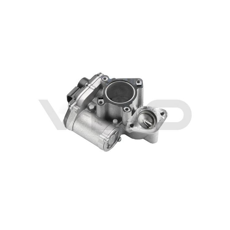VDO AGR-Ventil 408-265-001-014Z im Autoteile Preiswert Shop kaufen und sparen!