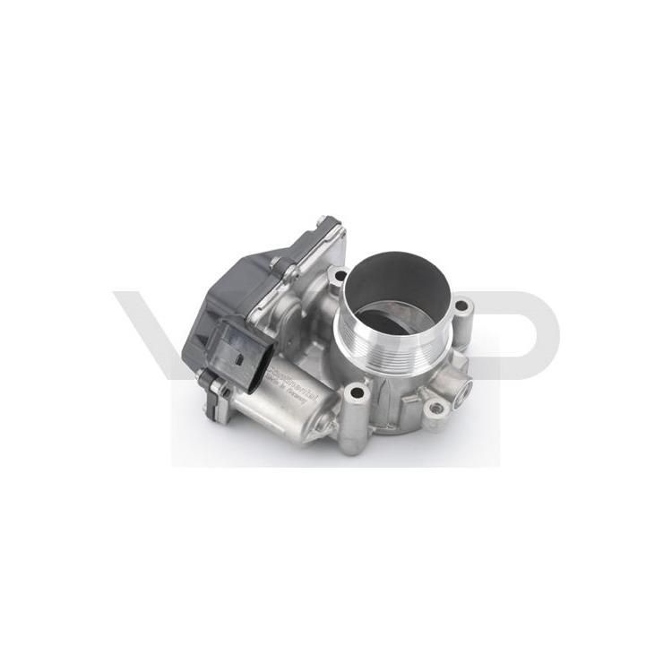 VDO Steuerklappe für Luftversorgung A2C59512935 im Autoteile Preiswert Shop kaufen und sparen!