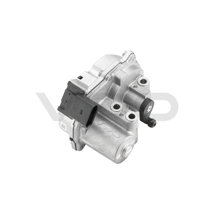 VDO Stellelement für Luftklappensteller A2C59513862 im Autoteile Preiswert Shop kaufen und sparen!