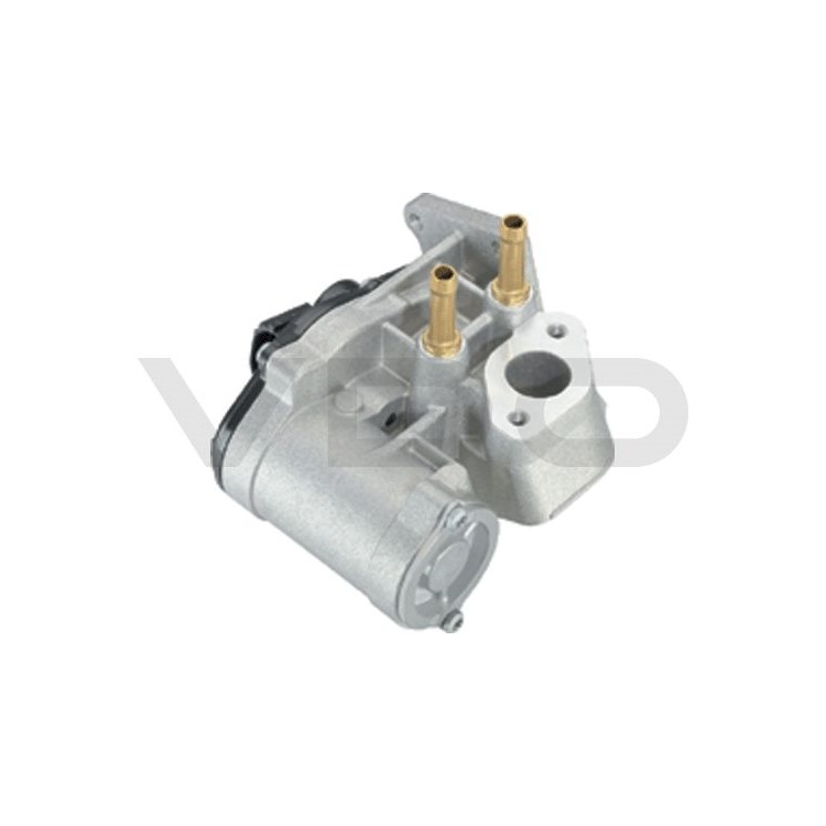 VDO AGR-Ventil 408-265-001-005Z im Autoteile Preiswert Shop kaufen und sparen!