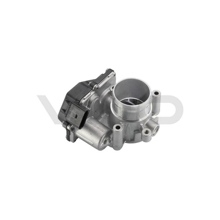 VDO Steuerklappe für Luftversorgung A2C59514304 im Autoteile Preiswert Shop kaufen und sparen!