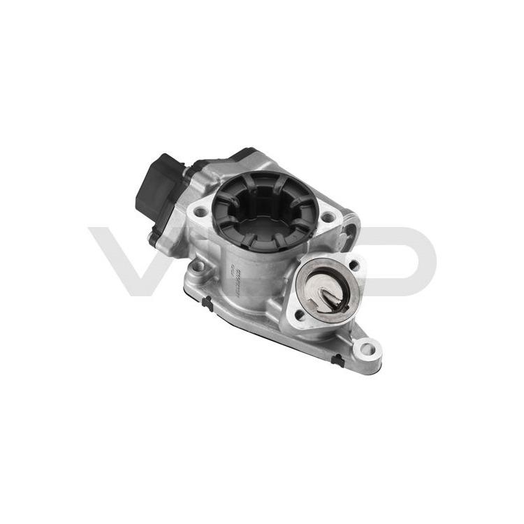 VDO AGR-Ventil Renault Laguna Megane Scénic Suzuki Vitara