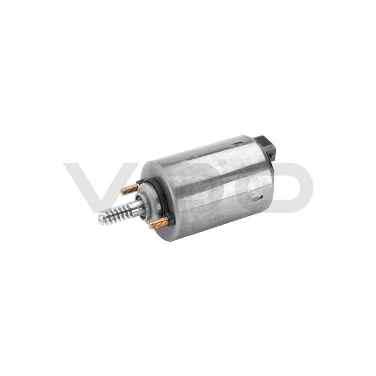 VDO Stellelement für Exzenterwelle A2C59515104 im Autoteile Preiswert Shop kaufen und sparen!