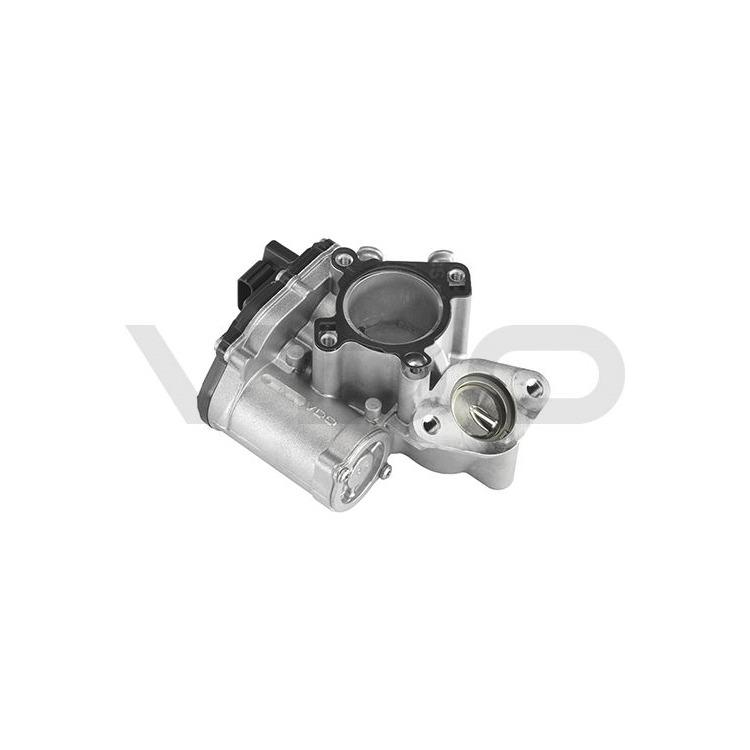 VDO AGR-Ventil Nissan Opel Renault