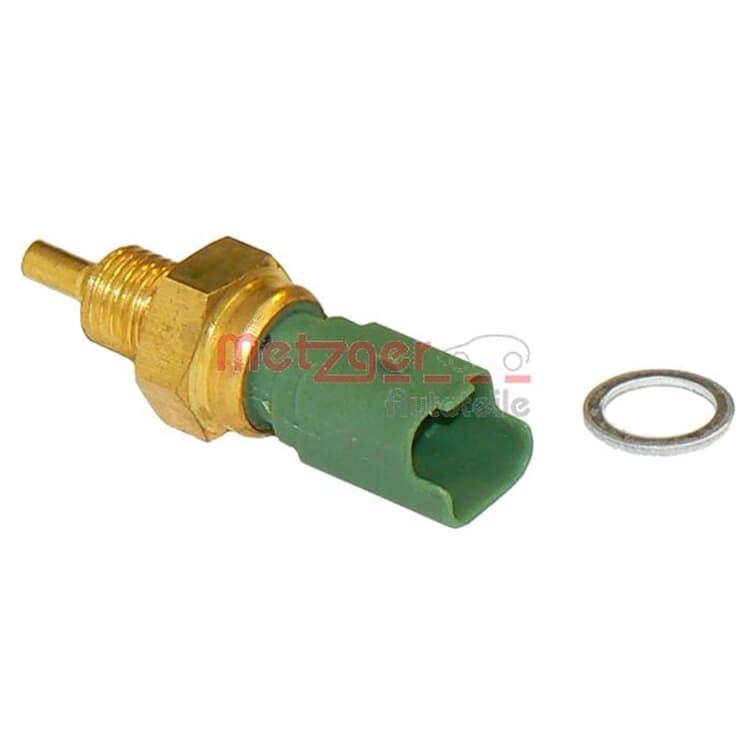 Metzger Kühlmitteltemperatur Sensor 0905104 im Autoteile Preiswert Shop kaufen und sparen!