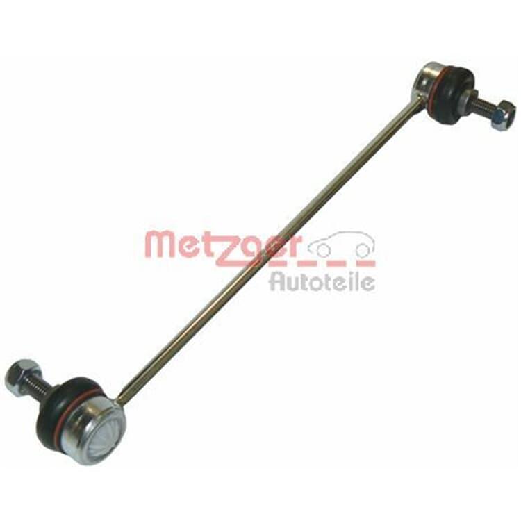 Metzger Koppelstange vorne 53003818 im Autoteile Preiswert Shop kaufen und sparen!