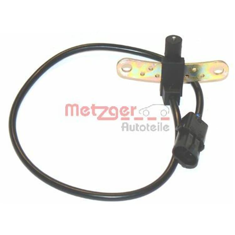 Metzger Kurbelwellensensor 0902014 im Autoteile Preiswert Shop kaufen und sparen!