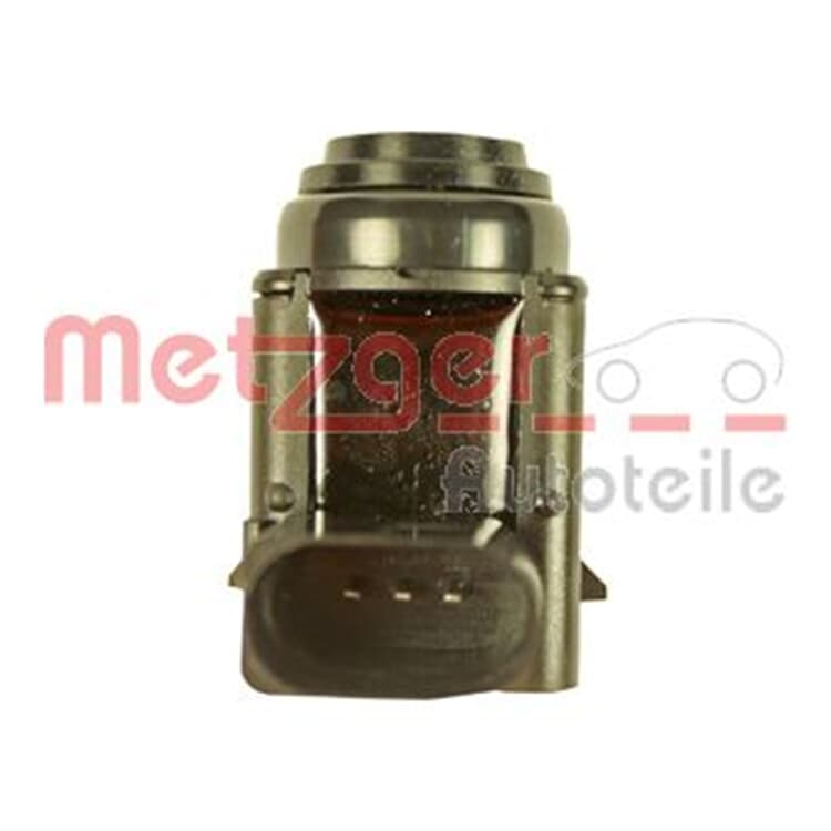 Metzger Sensor Einparkhilfe 0901035 online günstig Autoteile kaufen