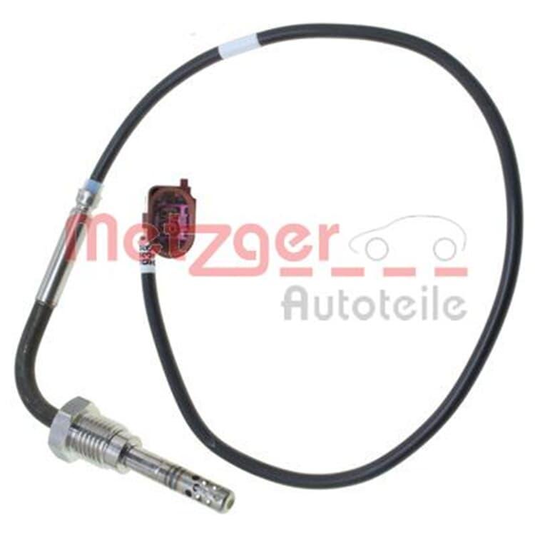 Metzger Abgastemperatursensor 0894007 im Autoteile Preiswert Shop kaufen und sparen!