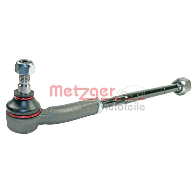 Metzger Spurstange vorne links 56003801 online günstig Autoteile kaufen
