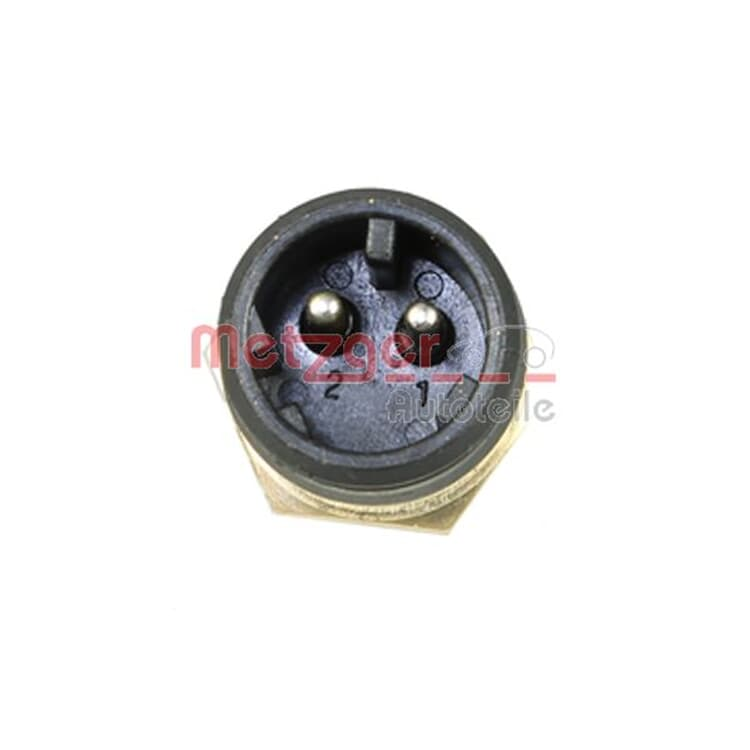 Metzger Kühlmitteltemperatur Sensor 0905053 online günstig Autoteile kaufen