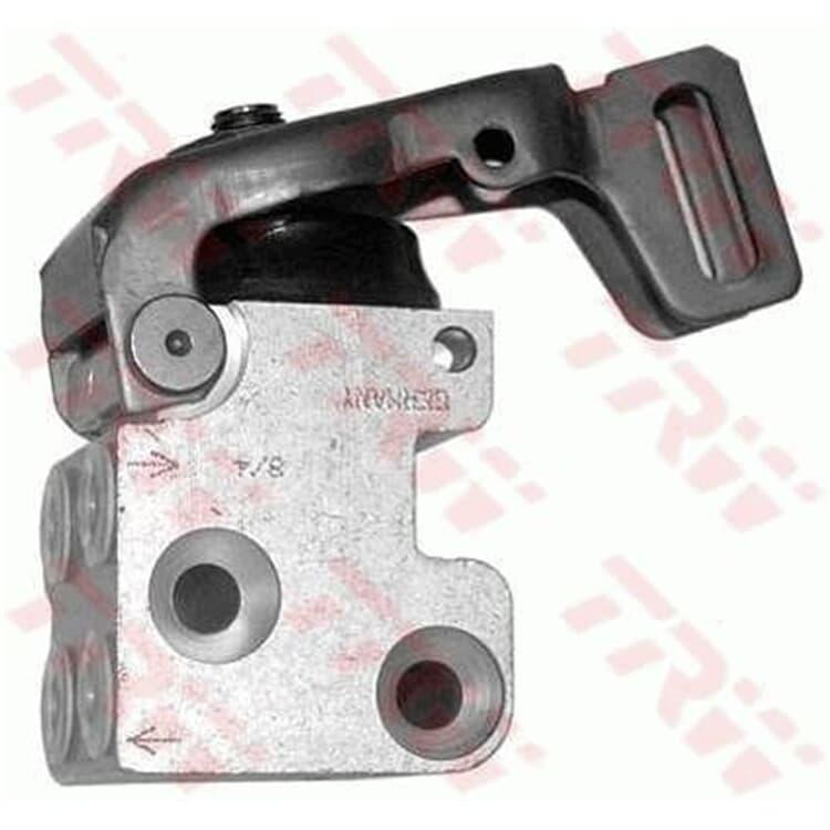 TRW Bremskraftregler GPV1179 im Autoteile Preiswert Shop kaufen und sparen!
