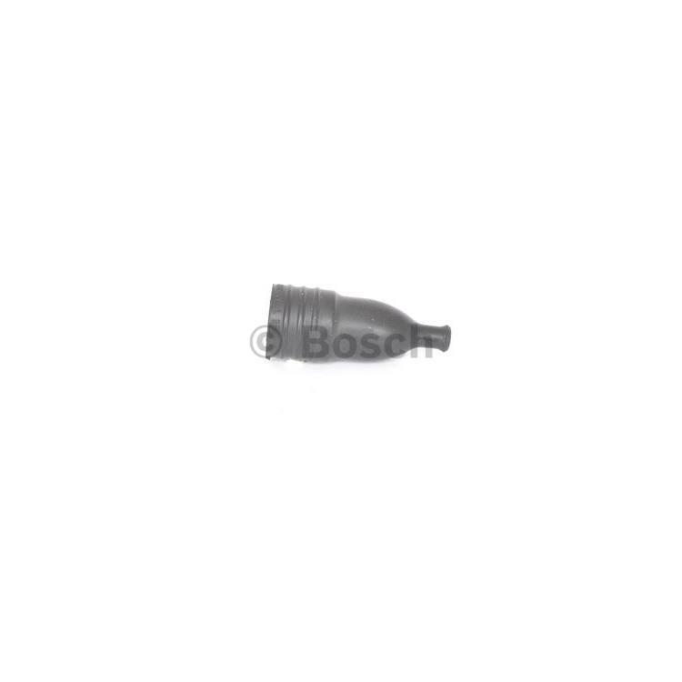 Bosch Kappe 3340522025