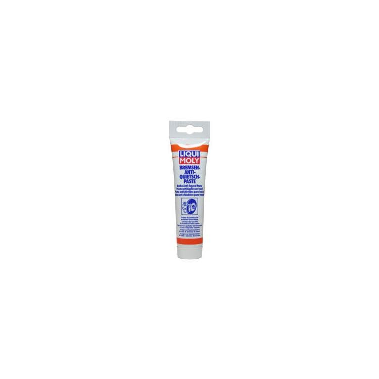 Liqui Moly Bremsen-Anti-Quietsch-Paste 100ml