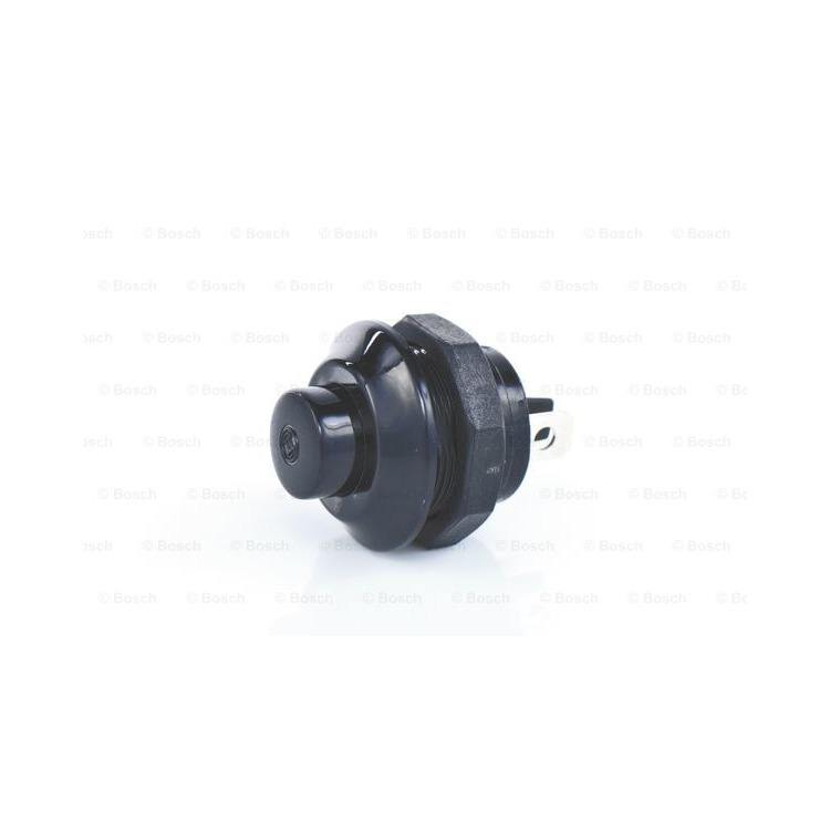 Bosch Schalter 0343003001 für Nutzfahrzeuge