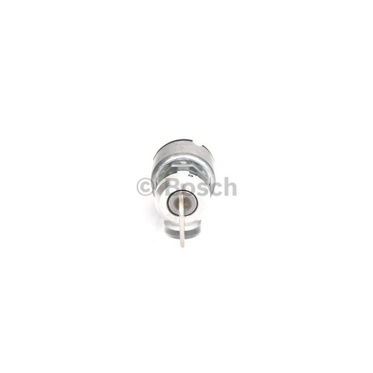Bosch Zünd-/Startschalter 0342311007