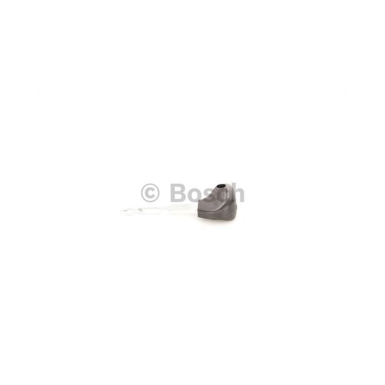 Bosch Schlüssel 3341982101 für Nutzfahrzeuge