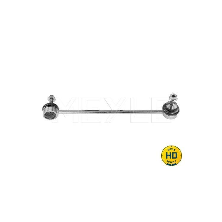 Meyle HD Querlenker Satz verstärkt vorne 8-teilig 3160500104/HD im Autoteile Preiswert Shop kaufen und sparen!