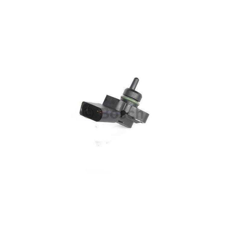 Bosch Ansauglufttemperatur Sensor Audi Ford Seat Skoda VW