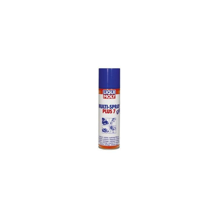 Liqui Moly Multi-Spray Plus 7 300ml