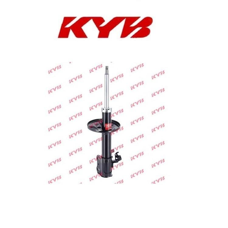 Kayaba Stoßdämpfer Excel-G Gas vorne links Toyota Carina