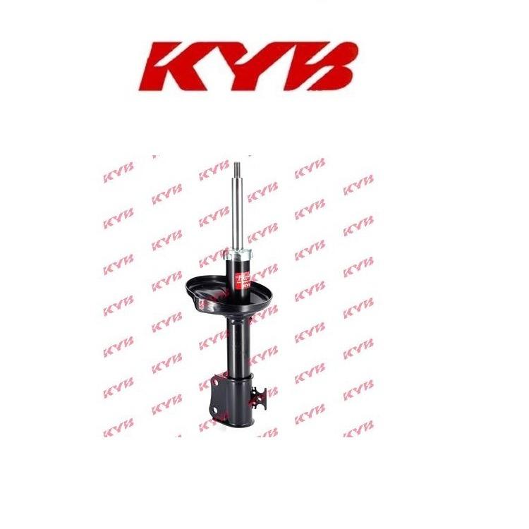 Kayaba Stoßdämpfer Excel-G Gas vorne links Suzuki Liana