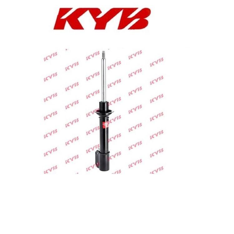 Kayaba Stoßdämpfer Excel-G Gas vorne Renault 19