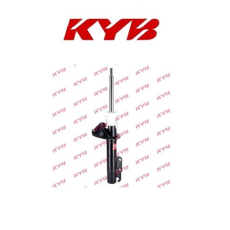 Kayaba Stoßdämpfer Excel-G Gas vorne 333826 online günstig Autoteile kaufen