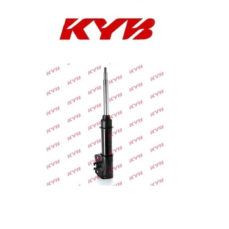 Kayaba Stoßdämpfer Excel-G Gas vorne rechts Suzuki Vitara X-90
