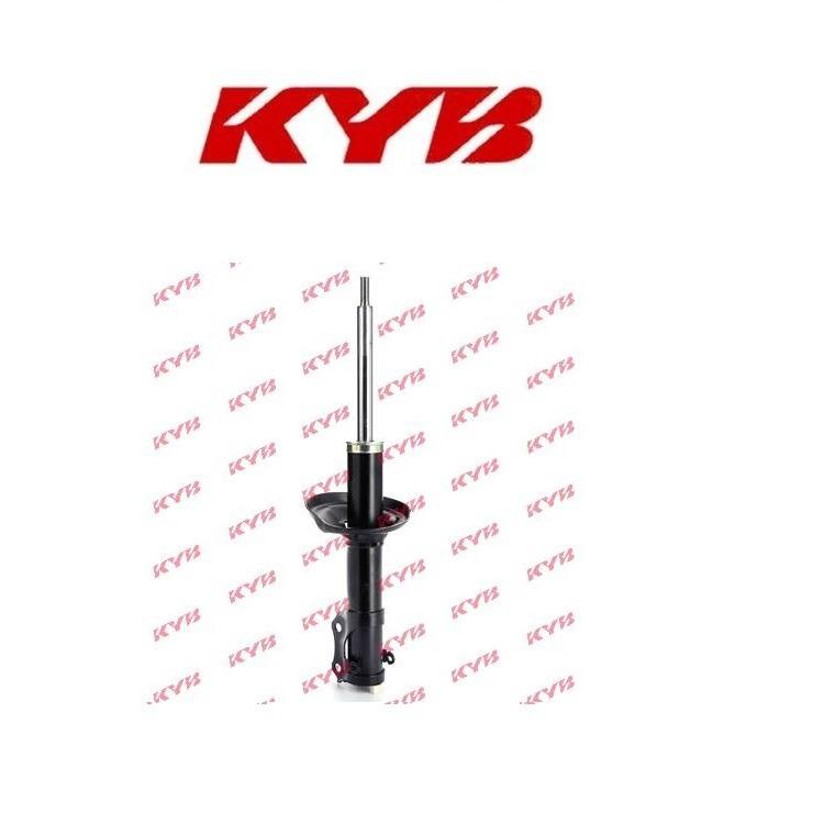 Kayaba Stoßdämpfer Excel-G Gas vorne Seat VW