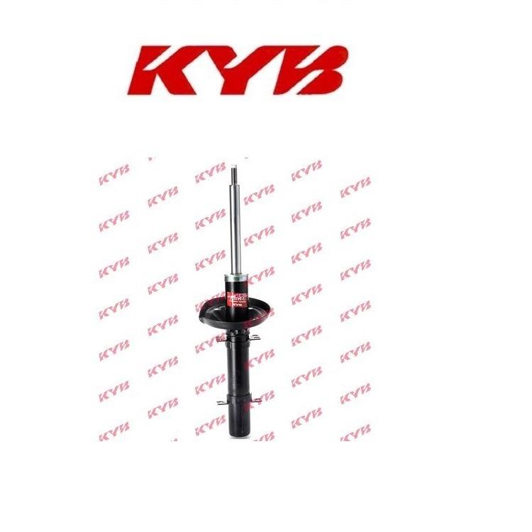Kayaba Stoßdämpfer Excel-G Gas vorne Audi Seat Skoda VW