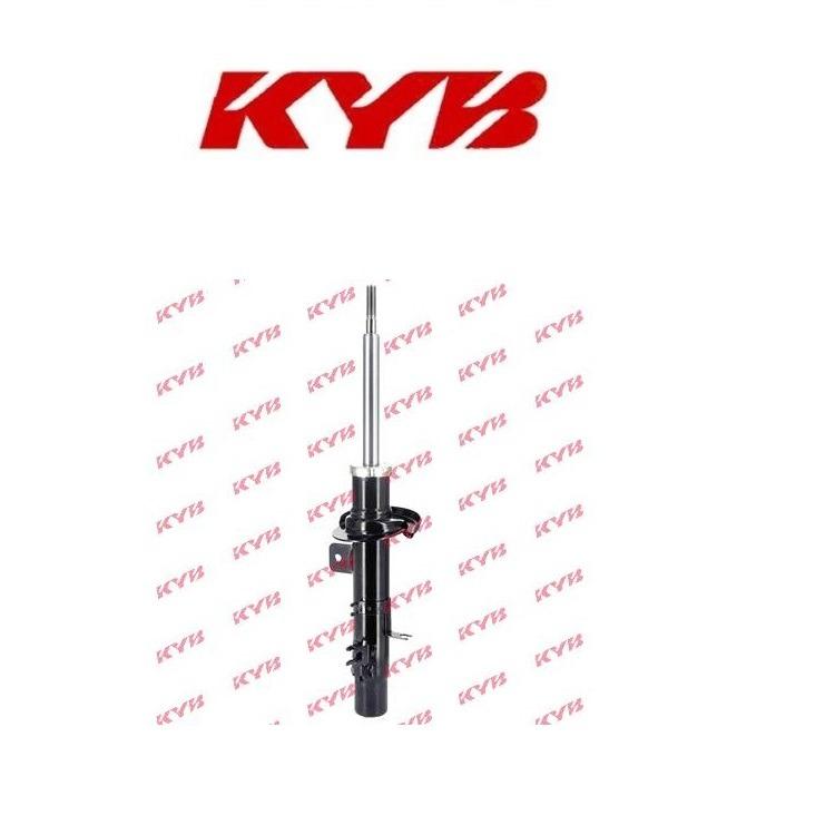 Kayaba Stoßdämpfer Excel-G Gas vorne rechts Citroen C3