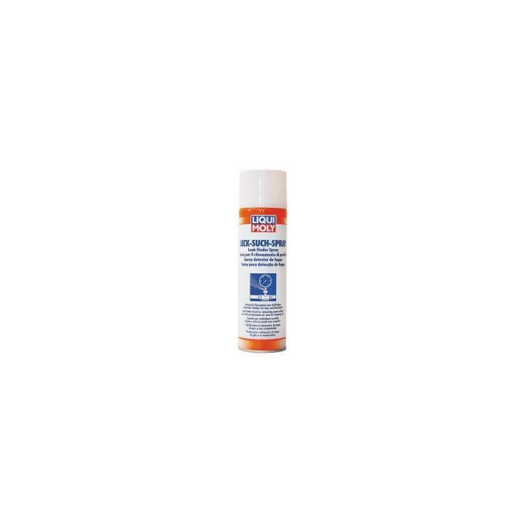 Liqui Moly Leck-Such-Spray 400ml