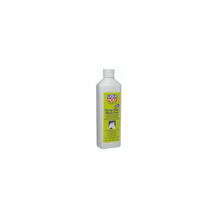 Liqui Moly Flüssige Hand-Wasch-Paste 500ml