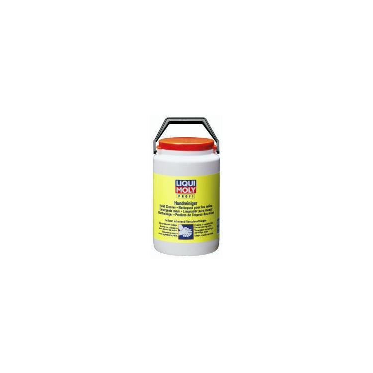 Liqui Moly Handreiniger flüssig 3 Liter  bei Autoteile Preiswert