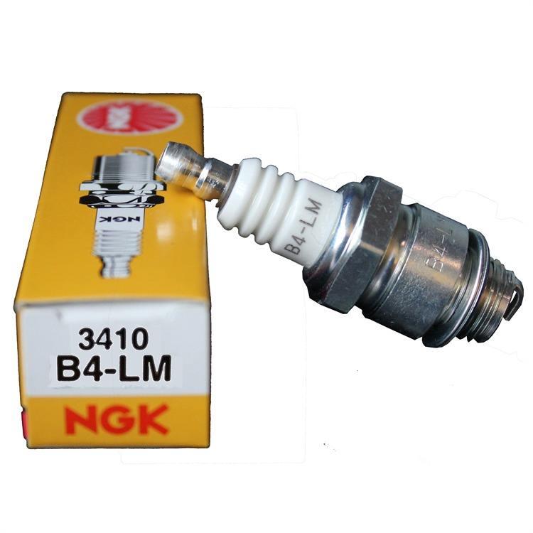 NGK Zündkerz B4-LM 3410 im Autoteile Preiswert Shop kaufen und sparen!