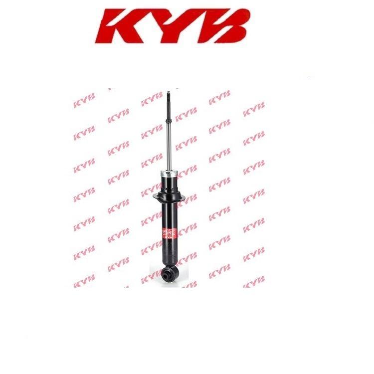 Kayaba Stoßdämpfer Excel-G Gas vorne Nissan Primera