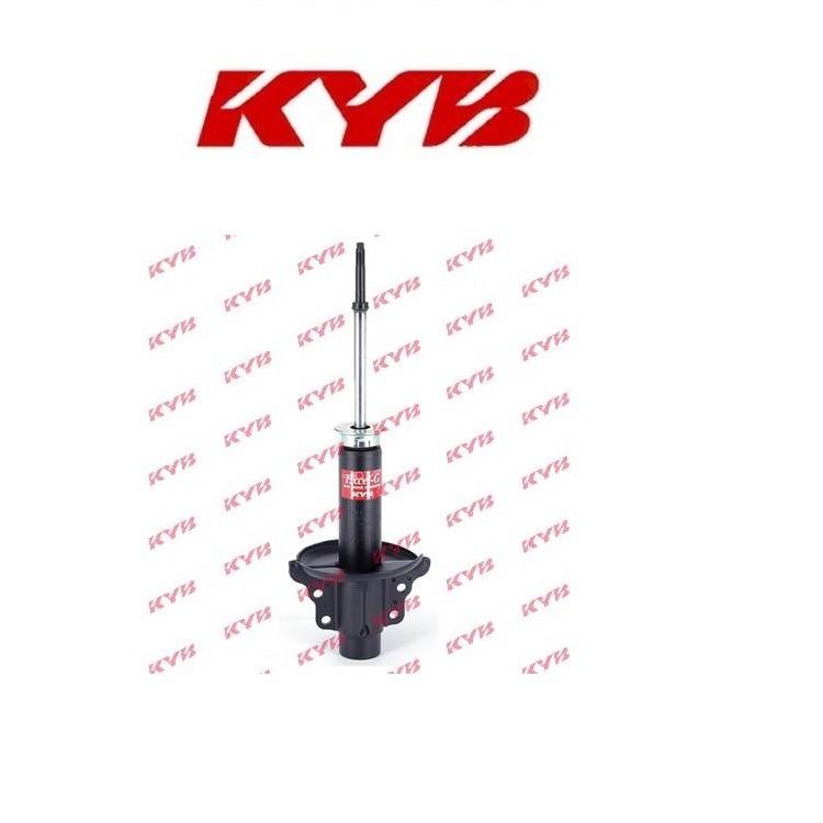 Kayaba Stoßdämpfer Excel-G Gas vorne Kia Retona Sportage