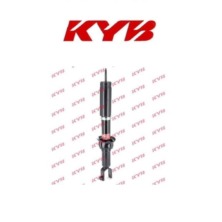 Kayaba Stoßdämpfer Excel-G Gas hinten Honda Civic