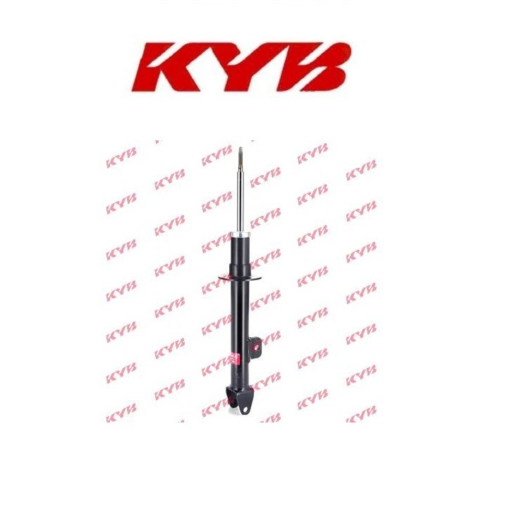Kayaba Stoßdämpfer Excel-G Gas vorne links Chrysler 300