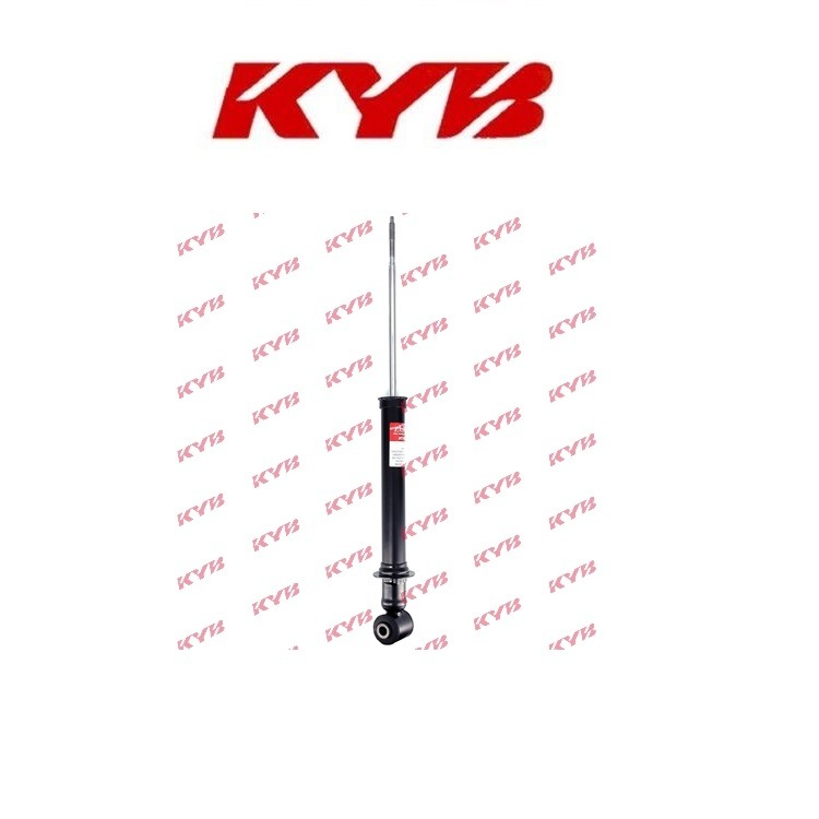Kayaba Stoßdämpfer Excel-G Gas hinten Opel Vectra