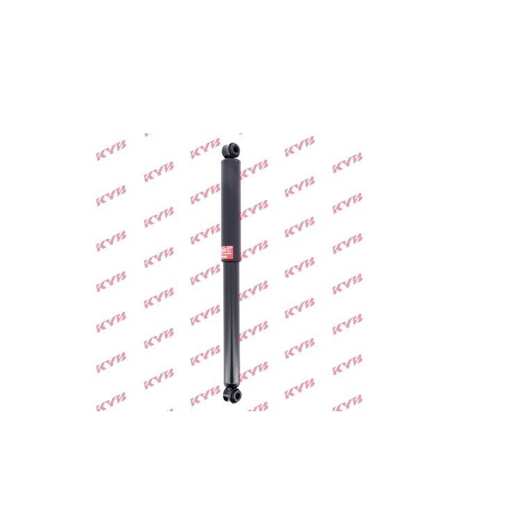 Kayaba Stoßdämpfer Excel-G Gas hinten 343245 bei Autoteile Preiswert