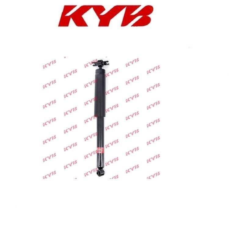 Kayaba Stoßdämpfer Excel-G Gas hinten Kia Rio